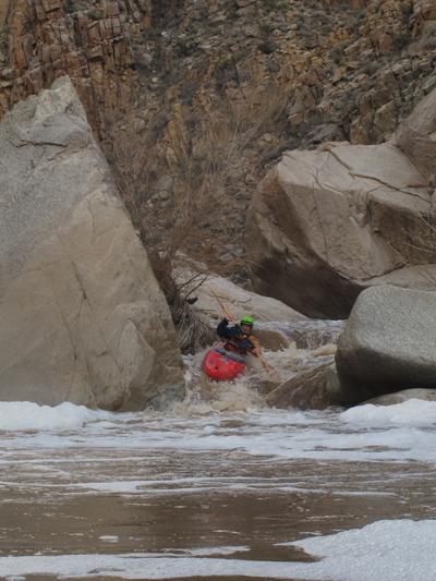 Trout Creek 201320130127_2076 copy