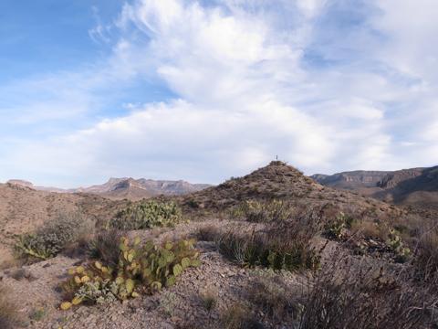 02chihuahua desert