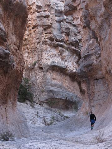 05silder canyon