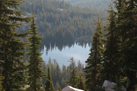 02d Lake