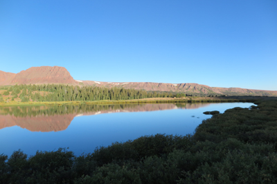 lake-scenic