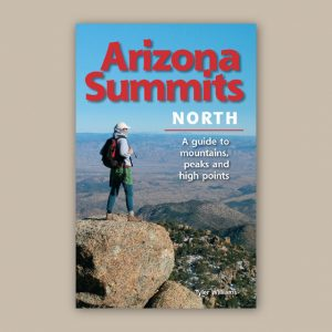 Arizona Summits – North