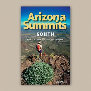 Arizona Summits – South