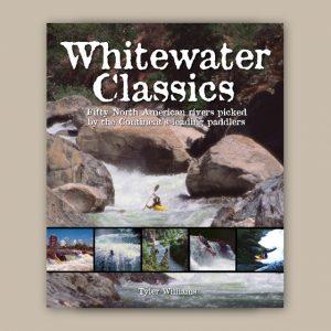 Whitewater Classics