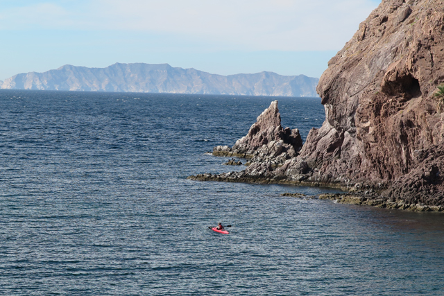 Sea of Cortez03